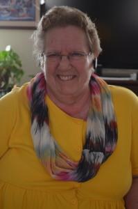 DSC_0567 - Monica profile picture 4-5-15