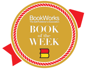 2015 - Bookworks Book of the Week