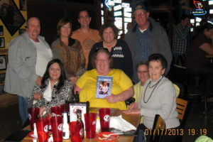 049-img_2415-uncle-bears-with-fam-and-book