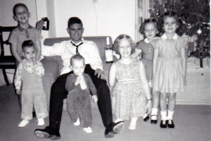 058-img_0203a-6-kids-dec-1962-with-dad-cropped