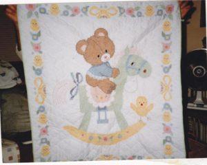 10886_532819246740025_820624817_n-baby-blanket-sarah-or-tish