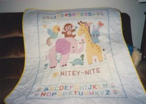 541578_532819570073326_509164878_n-baby-blanket-lynn