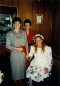 559673_533591736662776_1849388_n-wedding-pic-with-barb-and-mom
