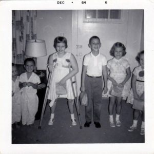 581639_533589969996286_1596010250_n-1st-day-of-school-age-10-artificial-limbs-with-foot