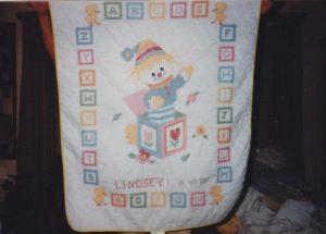 69244_532819396740010_1718776989_n-baby-blanket-lindsey